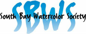 South Bay Watercolor Society